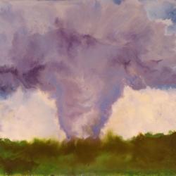 Tornado-Stoughton-Wisconsin-August-18-2006-copyright-2007-Marilyn-Fenn